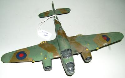 F1079.2002_p1