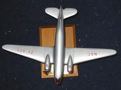 F1082.2002_p1