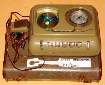 F2.2001_p1