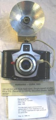 1966.14_p1