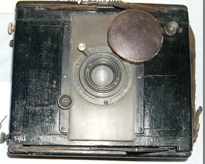 1966.53_p1