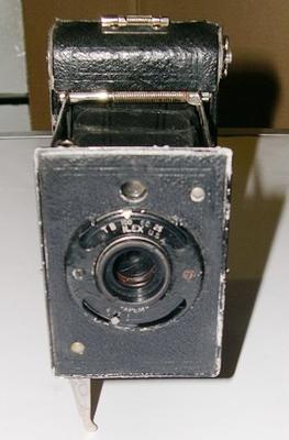 Camera [Ilex Apem]