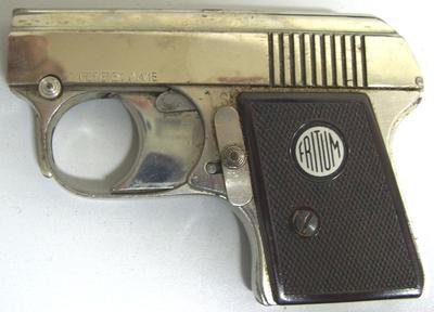 1981.434_p1