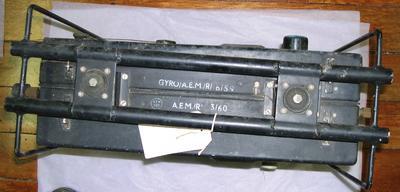1981.498_p1