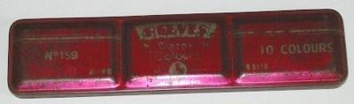 F600.2002_p1