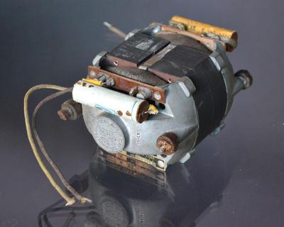Transformer [Gen-e]