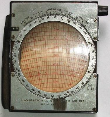 2003.66_p1