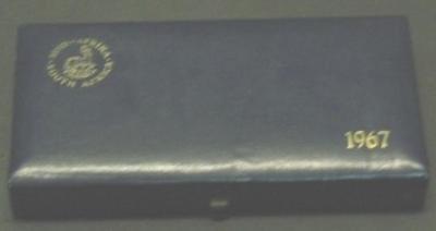 F134.1.2001_p1