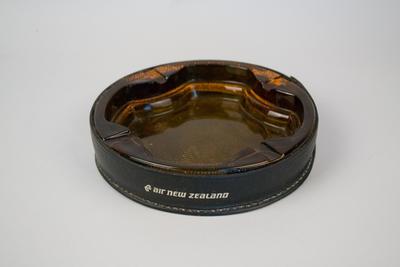 2003.121_p2
