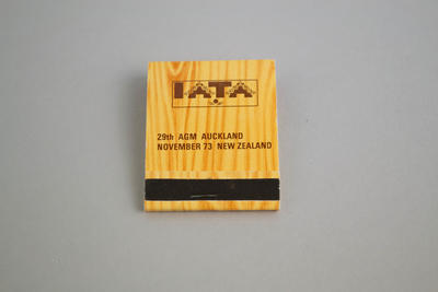 2003.144.1_p1