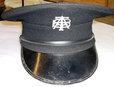 Uniform [Auckland Transport Board]