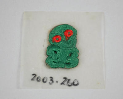 2003.260.1_p1