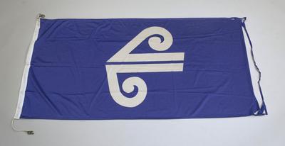 2003.270_p2