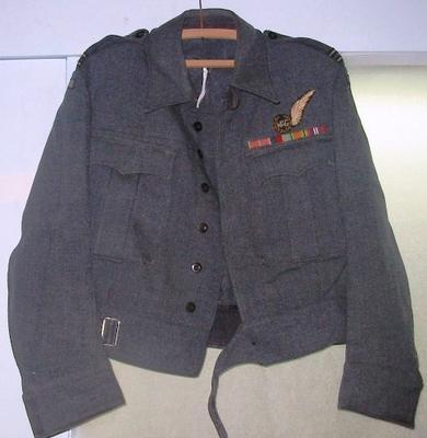 2003.784_p1