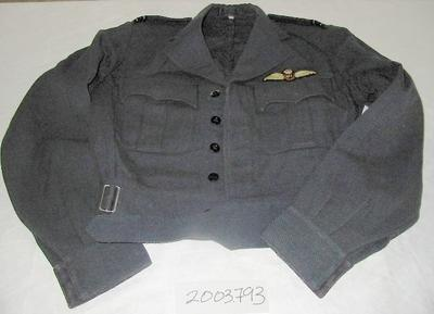 2003.793_p1
