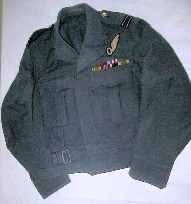 2003.796_p1