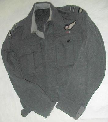 2003.797_p1