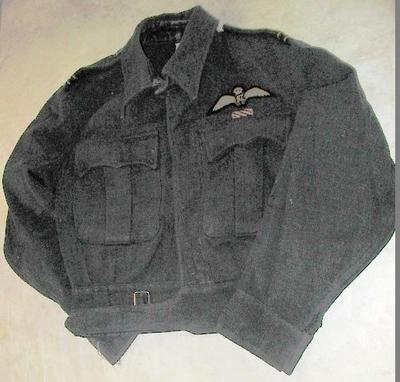 2003.800_p1