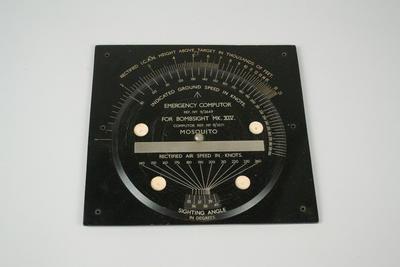 2004.10_p3