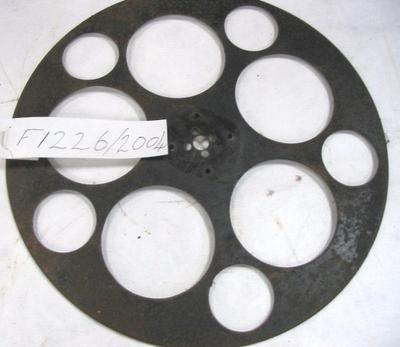 Spool - Film (part of)
