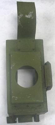 F1363.2004_p1