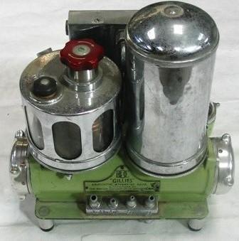 F1517.2004_p1