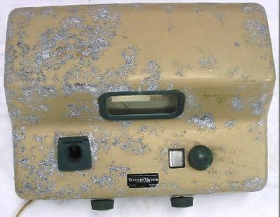 Equipment - Optical