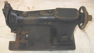 F1645.2004_p1