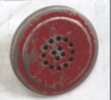 Earpiece - Telephone Receiver