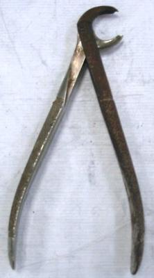 Equipment - Dental