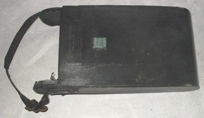 Case - Camera