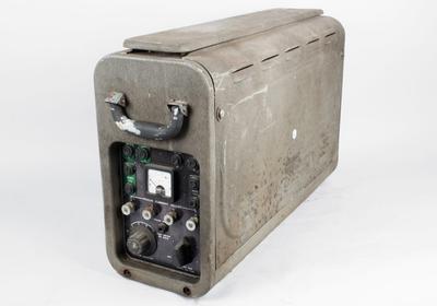 Television Equipment [Mobile Focus Supply]