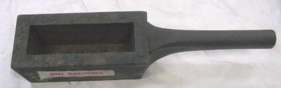 F2264.2004_p1
