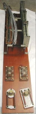 Equipment - Telephone