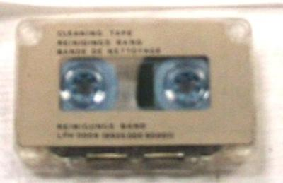 F2281.2004_p1