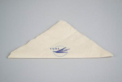 2004.358_p2