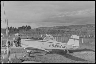 36a 1.8.71 Rotorua 2/4