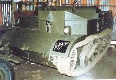 1968.46_p1