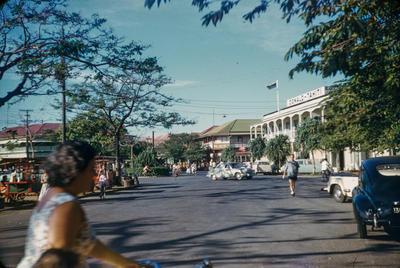 [Rue de Bir Hakeim, Papeete]