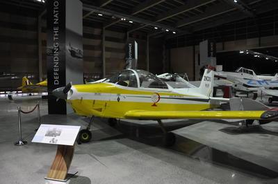 2005.74_p5