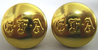 Buttons [CFA (Country Fire Authority)]
