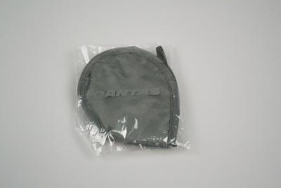 2006.152_p2