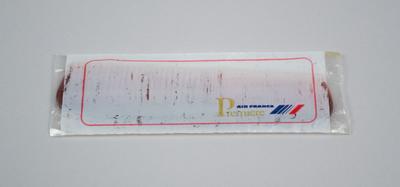 2006.174_p2