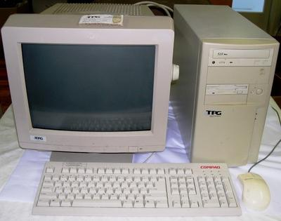 2006.301.1_p1