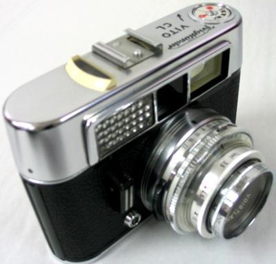 2006.366_p1