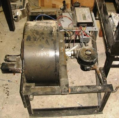 Engine [Smitkin]