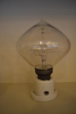 Light Bulb [Philips]