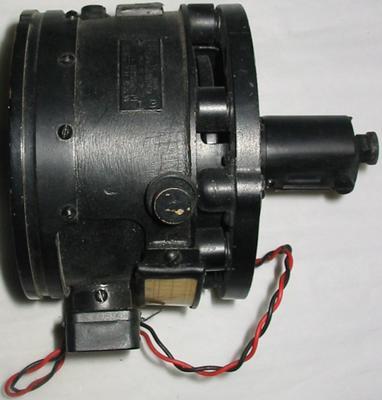 2007.125_p1