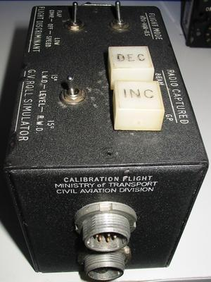2007.126_p1