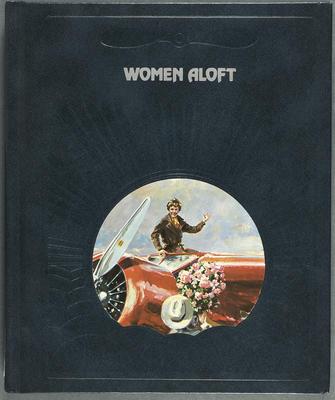 Women aloft